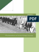 Kmdp - Msf Mod Ch Handbook Annex 3 3d Presentation