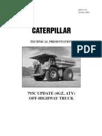 4GZ ATY SESV1722.PDF