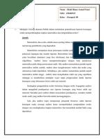 Rizki Riana a.f-170200727-Kompak 2D-Model Data