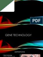 genetech1
