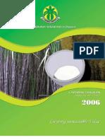 Annual Report PTPN IX