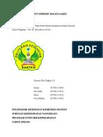 KKN-7 MTBS.docx