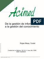 Gestion  Pagi. 1-12.pdf