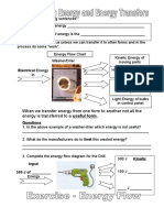 2_Measuring_Energy_and_Energy_Transfers.doc