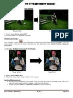 Fiche TP 2 TRAITEMENT IMAGE.docx