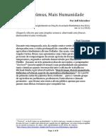 artigo_mais_humus_mais_humanidade.pdf