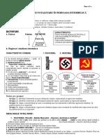 0_regimuri_totalitare