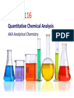 1. The Analytical Process and Measurements.pdf