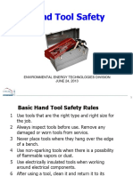 Hand Tool Training (1).pptx
