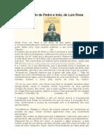 (Para)Textos 9 - Guia Do Professor (Soluções Banda Lateral)