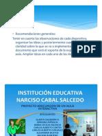 PROYECTO PROFES2010.pptx