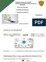 Aguilar D -Yepez A