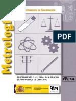 calibración de condensadores.pdf