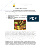Testing_for_Sugars_and_starch.pdf