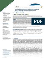 Duputel_et_al-2019-Geophysical_Research_Letters.pdf