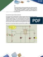 FISICA ELECTRONICA_ colaborativo.docx