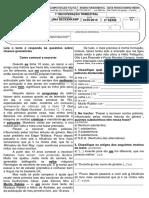 RECUPERAÇÃOI_2ANO_1T_2019.pdf