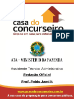 apostila-ata-redacao-oficial-pablo-jamilk (1).pdf