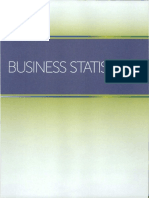 Sanjiv Jaggia, Alison Kelly - Business Statistics_ Communicating with Numbers (2012, McGraw Hill Higher Education).pdf