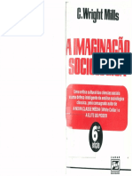 MILLS, C. Wright. A imaginação sociológica.pdf