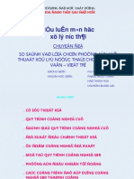 Slide Bao Ve