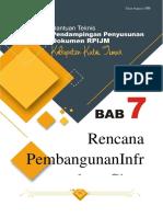 DOCRPIJM Bab_7_RENCANA_PEMBANGUNAN_Compress.pdf