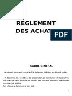 REGLEMENT DES ACHATS.docx