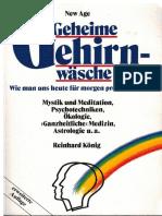 New Age - Geheime Gehirnwäsche-Reinhard Knig.pdf