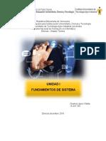 Trabajo Ingenieria Del Software Unidad1 PNFI