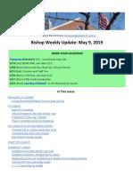 05-09-2019_update