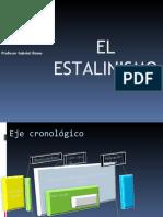 elestalinismo-110504094549-phpapp02