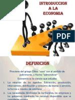 Introduccionalaeconomia 121028185732 Phpapp01 (1)