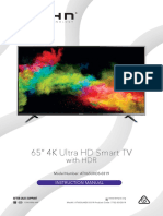 ATV65UHDS-0319+BAUHN+65''+Ultra+HD+LED+LCD+Smart+TV+IM+v8.pdf