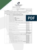 TR-ISO-15608-Steel-grouping-avskrift.pdf