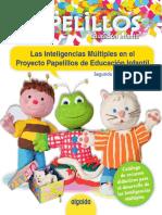 INTELIGENCIAS MÚLTIPLES. ALGAIDA.pdf