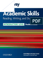[]_Headway_Academic_Skills_Introductory_Level._Rea.pdf