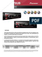 Manual Pioneer MVH-078UB.pdf