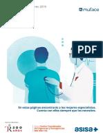Cuadro médico Asisa MUFACE Sevilla.pdf