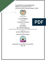 Mechnical-CNC-Machines-Report.doc