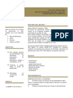 Manual de Pavimetos