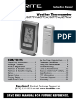 AcuriteWeatherStation00754-instructions.pdf