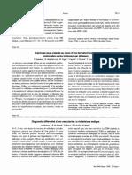 La Revue de Médecine Interne Volume 21 issue supp-S4 2000 [doi 10.1016%2Fs0248-8663%2800%2990153-x] A. Grasland; M. Abdallah-Lots; M. Sigal; F. Paycha; J. Pouchot; -- Calcinose sous-cutanée au cours d.pdf
