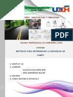 informe_1[1].docx