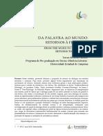 Da palavra ao mundo- retornos à Filologia.pdf
