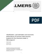 187164.pdf