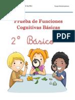 funciones basicas 2
