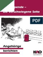 KAO-Broschuere-Organspende-Die-verschwiegene-Seite-Auflage-2018-07.pdf