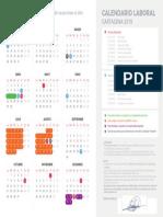 Installation User Manual Exact Synergy Enterprise Workflow Plus