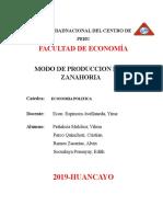 MODO-DE-PRODUCCION.docx