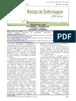 23518-69790-1-PB.pdf